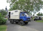 02_offroadmesse_bad_kissingen_2010