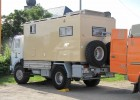 110_offroadmesse_bad_kissingen_2010