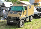 115_offroadmesse_bad_kissingen_2010