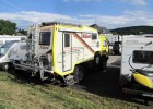 116_offroadmesse_bad_kissingen_2010