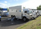 118_offroadmesse_bad_kissingen_2010