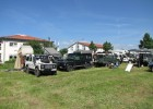 128_offroadmesse_bad_kissingen_2010