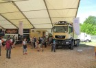 138_offroadmesse_bad_kissingen_2010