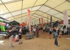 139_offroadmesse_bad_kissingen_2010