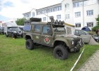 13_offroadmesse_bad_kissingen_2010