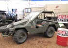 141_offroadmesse_bad_kissingen_2010