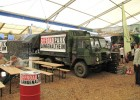 142_offroadmesse_bad_kissingen_2010
