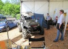 144_offroadmesse_bad_kissingen_2010