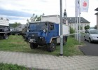 14_offroadmesse_bad_kissingen_2010