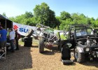151_offroadmesse_bad_kissingen_2010