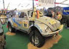 153_offroadmesse_bad_kissingen_2010