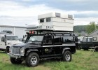 15_offroadmesse_bad_kissingen_2010