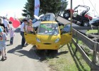 160_offroadmesse_bad_kissingen_2010