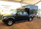 164_offroadmesse_bad_kissingen_2010