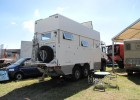 166_offroadmesse_bad_kissingen_2010