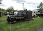 16_offroadmesse_bad_kissingen_2010