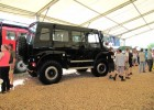 172_offroadmesse_bad_kissingen_2010