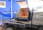 173_offroadmesse_bad_kissingen_2010