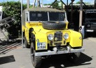 174_offroadmesse_bad_kissingen_2010