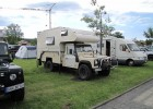 17_offroadmesse_bad_kissingen_2010
