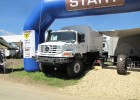 184_offroadmesse_bad_kissingen_2010
