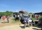 185_offroadmesse_bad_kissingen_2010