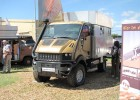 186_offroadmesse_bad_kissingen_2010
