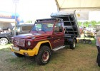 188_offroadmesse_bad_kissingen_2010