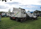 18_offroadmesse_bad_kissingen_2010