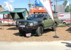 195_offroadmesse_bad_kissingen_2010