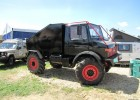 196_offroadmesse_bad_kissingen_2010