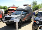 199_offroadmesse_bad_kissingen_2010