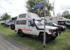 19_offroadmesse_bad_kissingen_2010