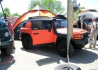 201_offroadmesse_bad_kissingen_2010