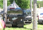 213_offroadmesse_bad_kissingen_2010