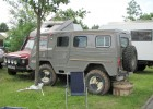21_offroadmesse_bad_kissingen_2010