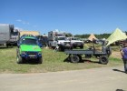 228_offroadmesse_bad_kissingen_2010