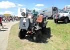 229_offroadmesse_bad_kissingen_2010