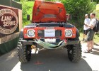 230_offroadmesse_bad_kissingen_2010