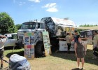 231_offroadmesse_bad_kissingen_2010