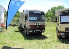 232_offroadmesse_bad_kissingen_2010
