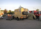 248_offroadmesse_bad_kissingen_2010