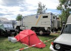 24_offroadmesse_bad_kissingen_2010