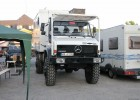 256_offroadmesse_bad_kissingen_2010