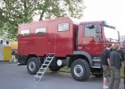 260_offroadmesse_bad_kissingen_2010
