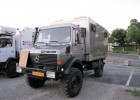 266_offroadmesse_bad_kissingen_2010