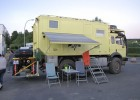 267_offroadmesse_bad_kissingen_2010