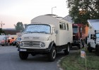 270_offroadmesse_bad_kissingen_2010