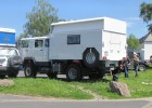 292_offroadmesse_bad_kissingen_2010