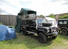 30_offroadmesse_bad_kissingen_2010